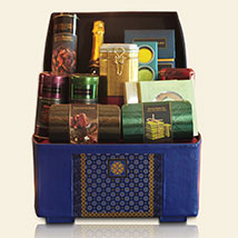 Celebrate Hamper: Ramadan Gift Ideas