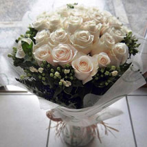 Eternal Affection: Sympathy & Funeral Flowers
