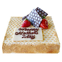 Honey Cake For Mothers Day: Mother's Day Gift Ideas