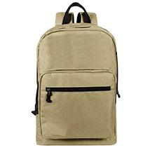 Kadie Brown Backpack: Back to School Gifts