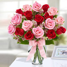 Make me a wish Bouquet: Mothers Day Gifts