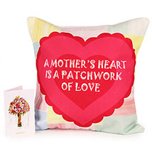 Mothers Heart Love: Mothers Day Gifts