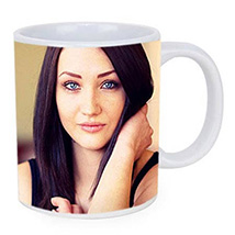 Personalized Mug For Her: Personalised Gifts for Mother