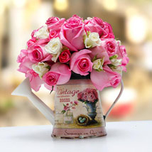 Ultimate Roses: Mother's Day Gift Ideas