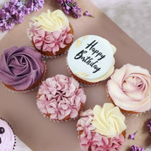 Yummy Cupcakes: Cupcakes Dubai
