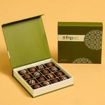 Box of Gourmet Chocolate: Chocolates in Ras Al Khaimah