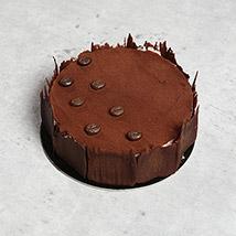 4 Portion Tiramisu Cake OM: Oman Gift delivery